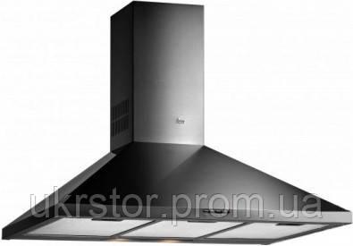 Кухонная вытяжка TEKA DBB 60 черный, фото 2