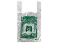 Пакет майка долар в Украине. Сравнить цены и поставщиков ... b60aee87012