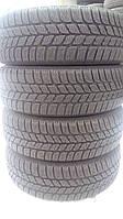 Шины б/у 185/60/15 Pirelli Winter 190 Snowcontrol