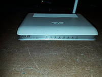Wi-Fi роутер ASUS RT-G32 №1