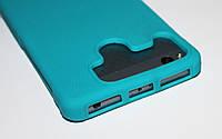 Защитная силиконовая накладка для Fly IQ445 Genius в ассортименте