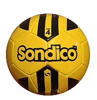 Мяч для футбола Sondico