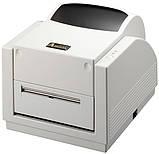 Принтер этикеток Argox CP-2240, фото 2