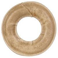 Trixie  TX-2668 175г (Ø 15 см) кольцо прессованное  для собак мелких и средних пород