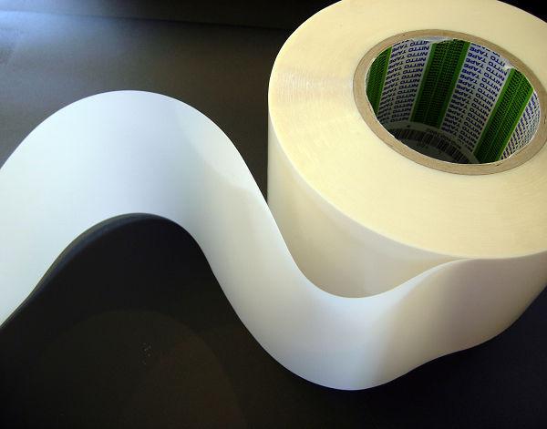 Nitto 5010P  лента толщиной 12 микрон