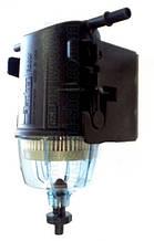Топливный  сепаратор Racor Shapp 23106-02 2мкм
