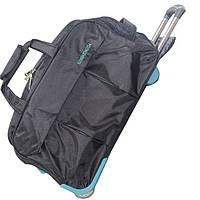 Удобная дорожная сумка на колёсах RM53041119