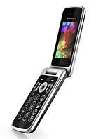 Оригинальный сотовый Sony Ericsson T707