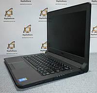 """Ноутбук Dell Latitude E3350 (13,3"""", i5-5200U/ DDR3 8Gb/ SSD 128Gb/ Intel HD 5500/ WiFi/ BT/ WC)"""