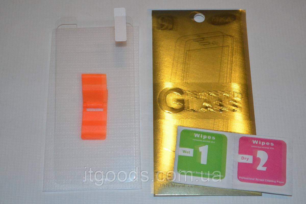 Защитное стекло (защита) Samsung Galaxy A7 2016 A710 A710F A710H A710F