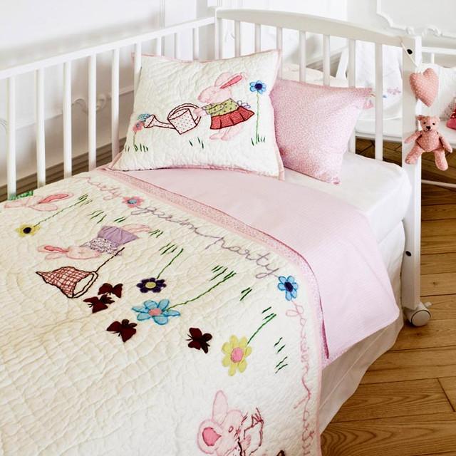 Детский текстиль.наборы в детскую кроватку.текстиль в детскую.