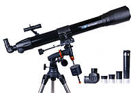 Телескоп OPTICON Constellation 80F900EQ 675х