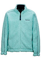 Флис Marmot Girl's Sophie Jacket
