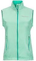 Жилетка Marmot Wm's Ether DriClime Vest