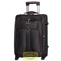 Большой дорожный чемодан на колесах SB510172120