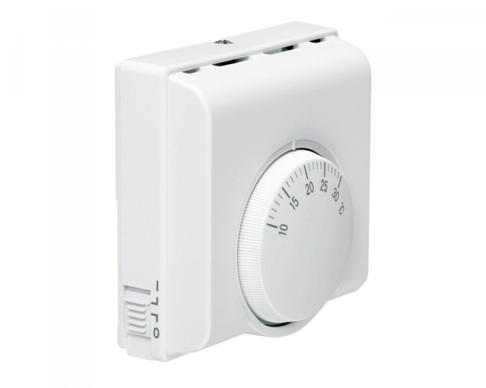 Регулятор температуры РТ-10 - Вентс