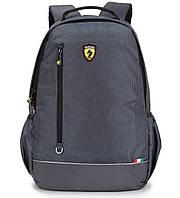 Деловой рюкзак. RG590367