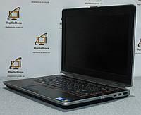 """Ноутбук Dell Latitude E6420 ( 14""""/ i5-2520M/ DDR3 4Gb/ HDD 320Gb/ Intel HD3000/ WiFi/ BT/ WC)"""