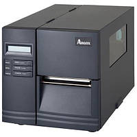 Принтер этикеток Argox X-2300