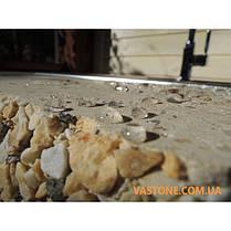 Камин барбекю уличный «Каир» , фото 3