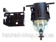 Топливный фильтр Racor Shapp 23106-02 2мкм (RC23106-02), фото 2