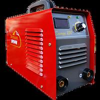 Сварочный инвертор Эпсилон Energy-250