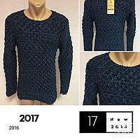 Стильный мужской свитер оптом