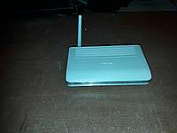 Wi-Fi роутер ASUS RT-G32 №2