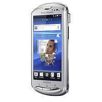 Оригинальный  смартфон Sony Ericsson Xperia Pro MK16i