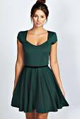 Женские платья