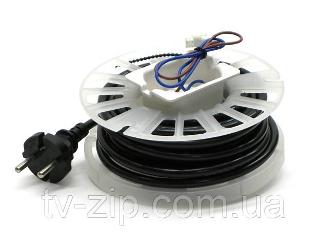 Катушка сетевого шнура для пылесоса Samsung DJ97-00621B