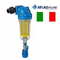 """Фильтр промывной Atlas Hydra DS 3/4"""" RAH 90 мкм"""