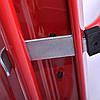 Стремянка 2 ступени INTERTOOL LT-0032, фото 4