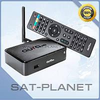 Цифровой Full HD медиаплеер Aura HD Plus + WiFi T2