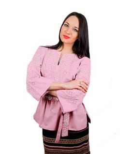 Купить Жіночі вышиванки в Украине  33ea1268067ec