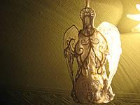 Ангел подарок на Новый год, крестины, день ангела, день рождения, свадьбу