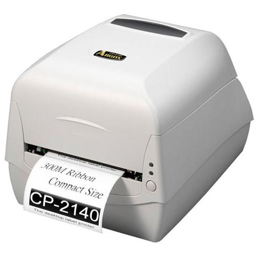 Принтер этикеток Argox CP-2140