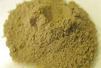 Протосубтилин Г3х А-120, фермент для зерновой браги