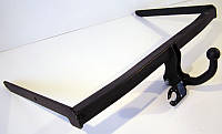Прицепное устройство со сьемным крюком (Фаркоп) FОRD FUSION хетчбек 2002+ г.в.