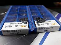 Пластина т/с 16 ER (IR) 1,50 ISO-TC GM3225