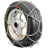 Расшифровка и подбор цепей согласно размера колес вашего авто