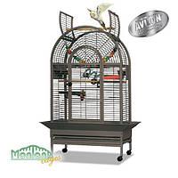 Клетка Montana Cages K33027 New Jersey - Antik 86 см/54 см/160 см