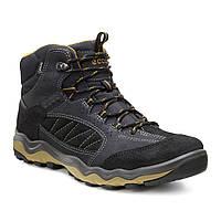 Мужские ботинки Ecco Ulterra 823114 58654