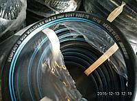 Рукав кислородный 9.0 мм (III-9.0-2.0) Semperit (Чехия)