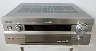 HiFi АВ ресивер Yamaha RX-V 1400 Titan, 7.1 каналов, DSP процессор обработки звука с пресетами