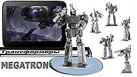 Трансформер Мегатрон