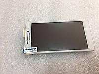Дисплейный модуль Lenovo A5000