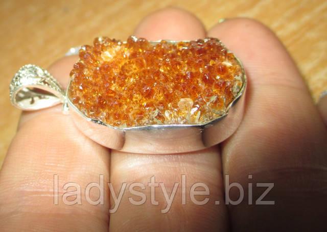 украшения подарки купить натуральный турмалин серебро кольцо