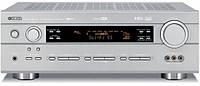 HiFi АВ ресивер Yamaha RX-V 440 Titan, 6.1 каналов, DSP процессор обработки звука с пресетами