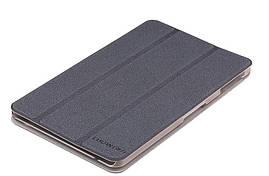 Чехол для планшета Chuwi hi8 pro (Original case)